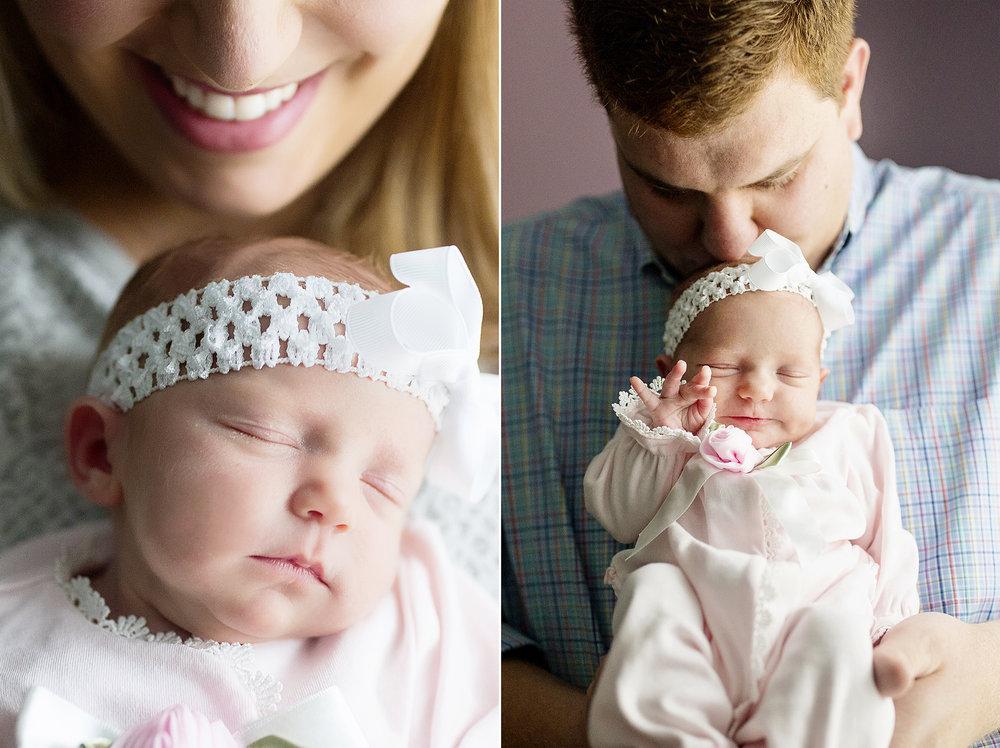 Seriously_Sabrina_Photography_Lexington_Kentucky_Newborn_Photographer_Crane7.jpg
