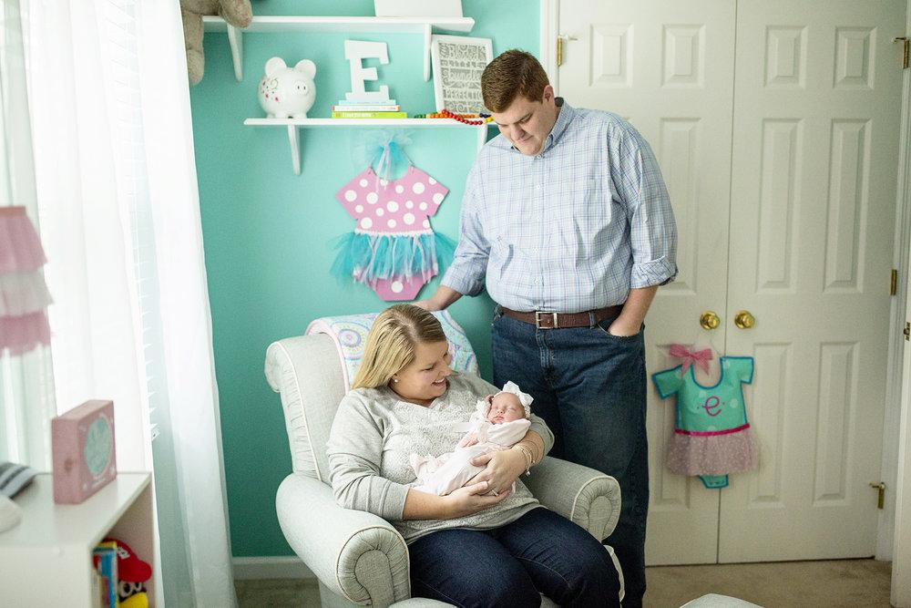Seriously_Sabrina_Photography_Lexington_Kentucky_Newborn_Photographer_Crane9.jpg