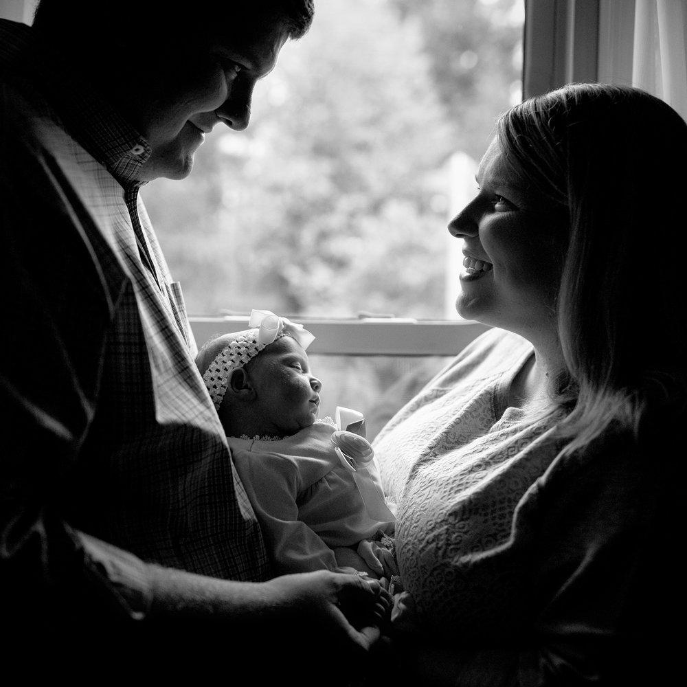 Seriously_Sabrina_Photography_Lexington_Kentucky_Newborn_Photographer_Crane10.jpg