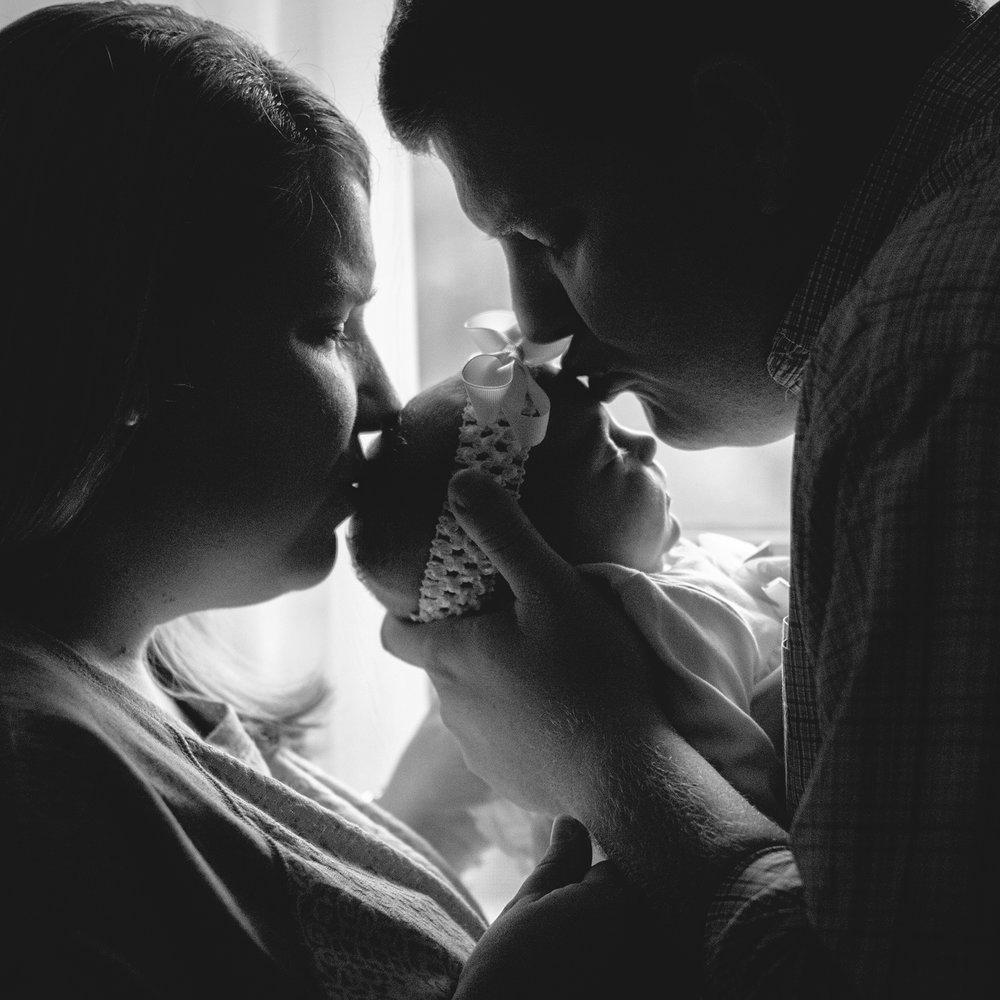 Seriously_Sabrina_Photography_Lexington_Kentucky_Newborn_Photographer_Crane12.jpg