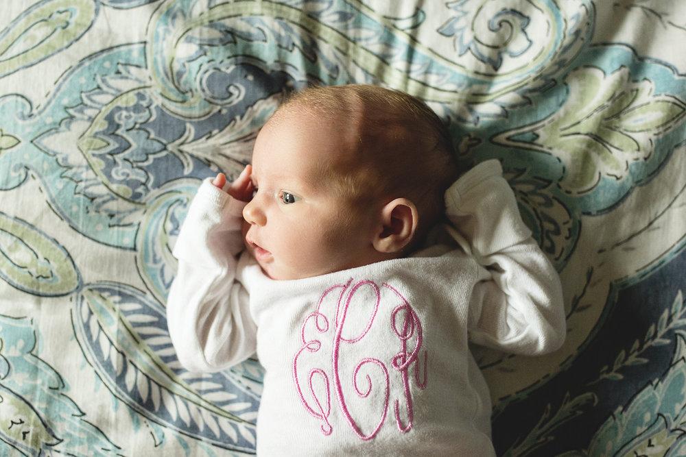 Seriously_Sabrina_Photography_Lexington_Kentucky_Newborn_Photographer_Crane20.jpg