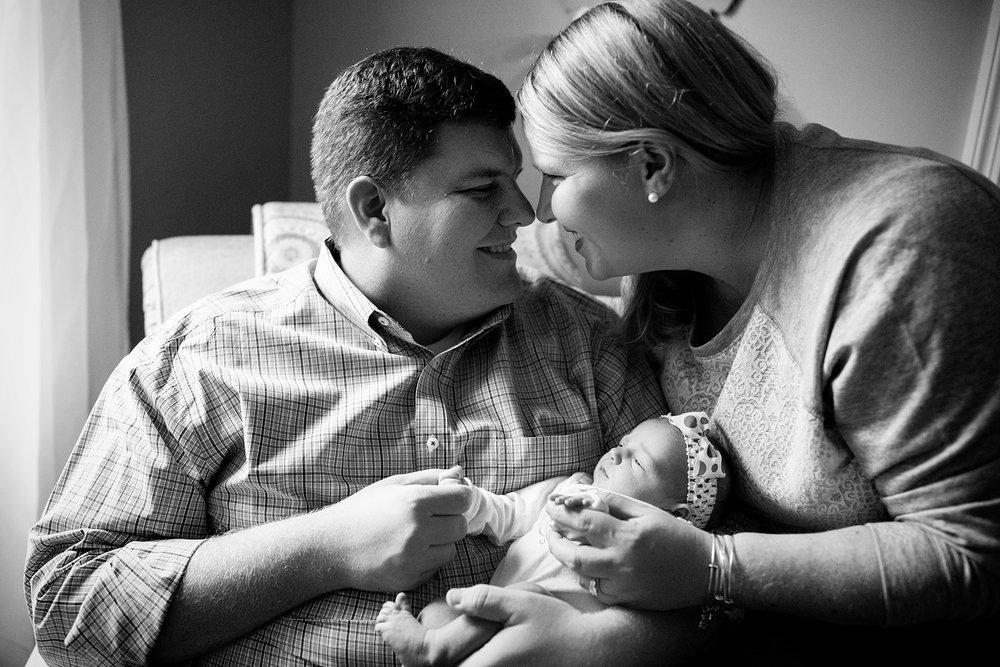 Seriously_Sabrina_Photography_Lexington_Kentucky_Newborn_Photographer_Crane21.jpg