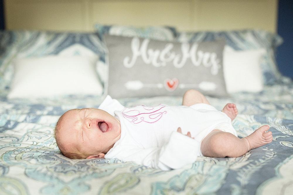 Seriously_Sabrina_Photography_Lexington_Kentucky_Newborn_Photographer_Crane22.jpg