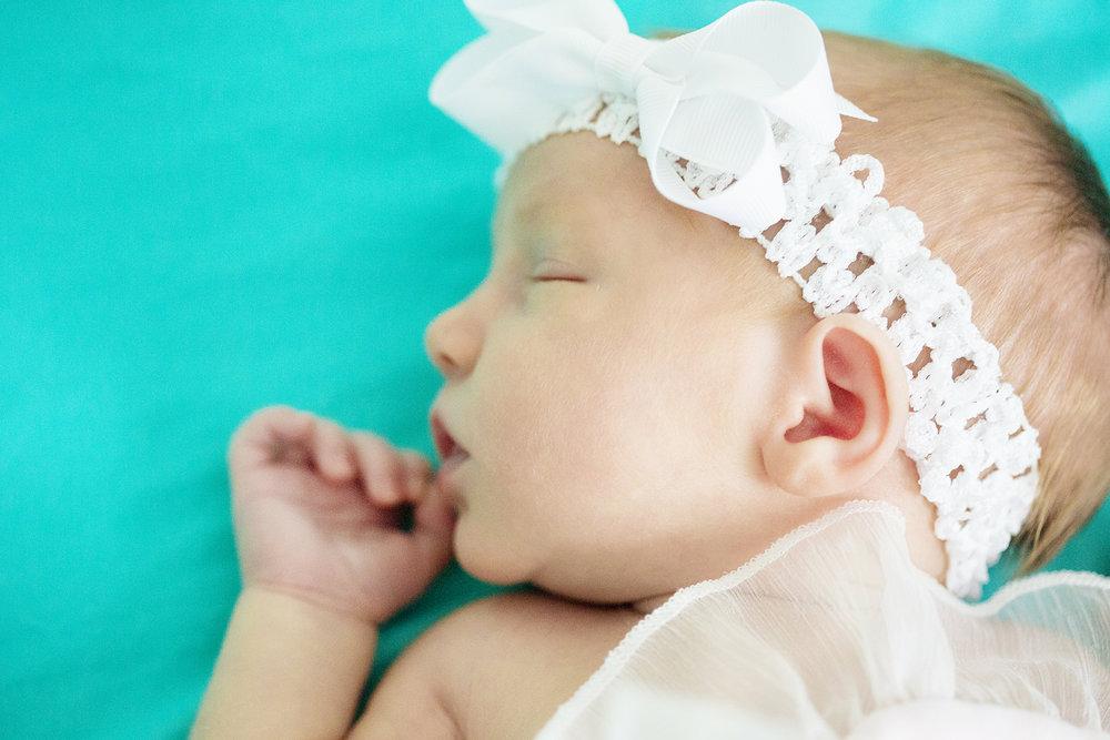 Seriously_Sabrina_Photography_Lexington_Kentucky_Newborn_Photographer_Crane25.jpg