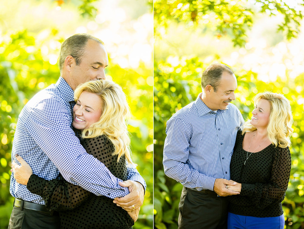 Seriously_Sabrina_Photography_Lexington_Kentucky_Arboretum_Family_Portraits_Senter5.jpg