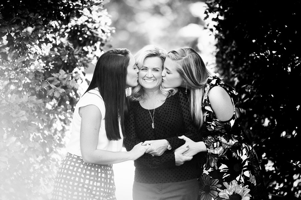 Seriously_Sabrina_Photography_Lexington_Kentucky_Arboretum_Family_Portraits_Senter16.jpg