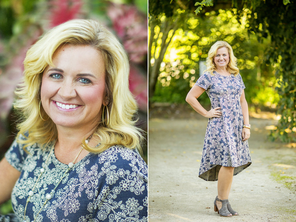 Seriously_Sabrina_Photography_Lexington_Kentucky_Arboretum_Family_Portraits_Senter18.jpg