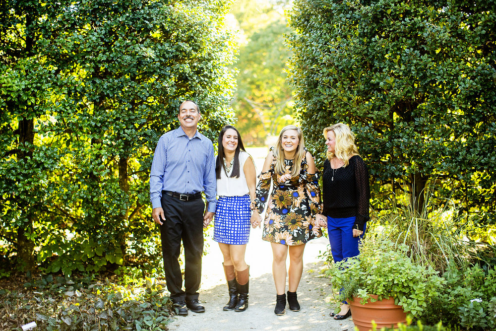 Seriously_Sabrina_Photography_Lexington_Kentucky_Arboretum_Family_Portraits_Senter15.jpg