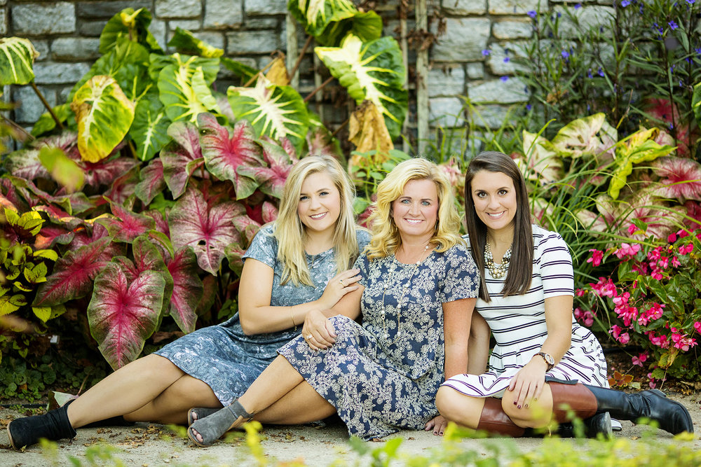 Seriously_Sabrina_Photography_Lexington_Kentucky_Arboretum_Family_Portraits_Senter26.jpg