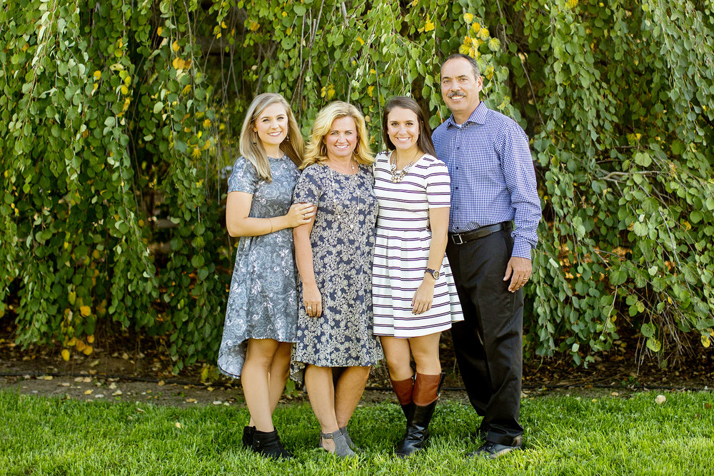 Seriously_Sabrina_Photography_Lexington_Kentucky_Arboretum_Family_Portraits_Senter27.jpg