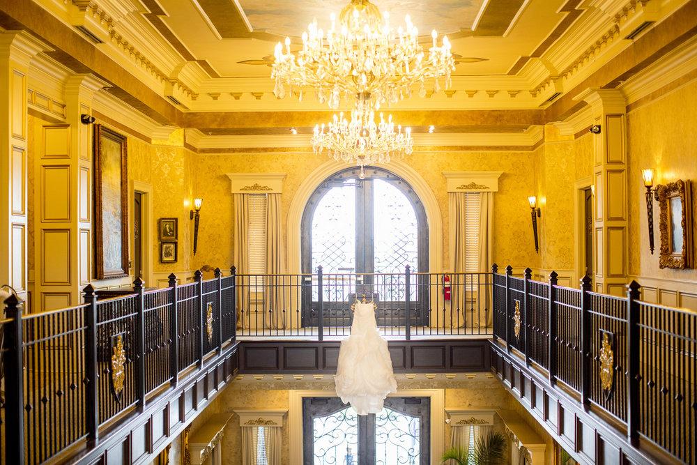 Seriously_Sabrina_Photography_Lexington_Versailles_Kentucky_Castle_Post_Wedding_KnightBrown6.jpg