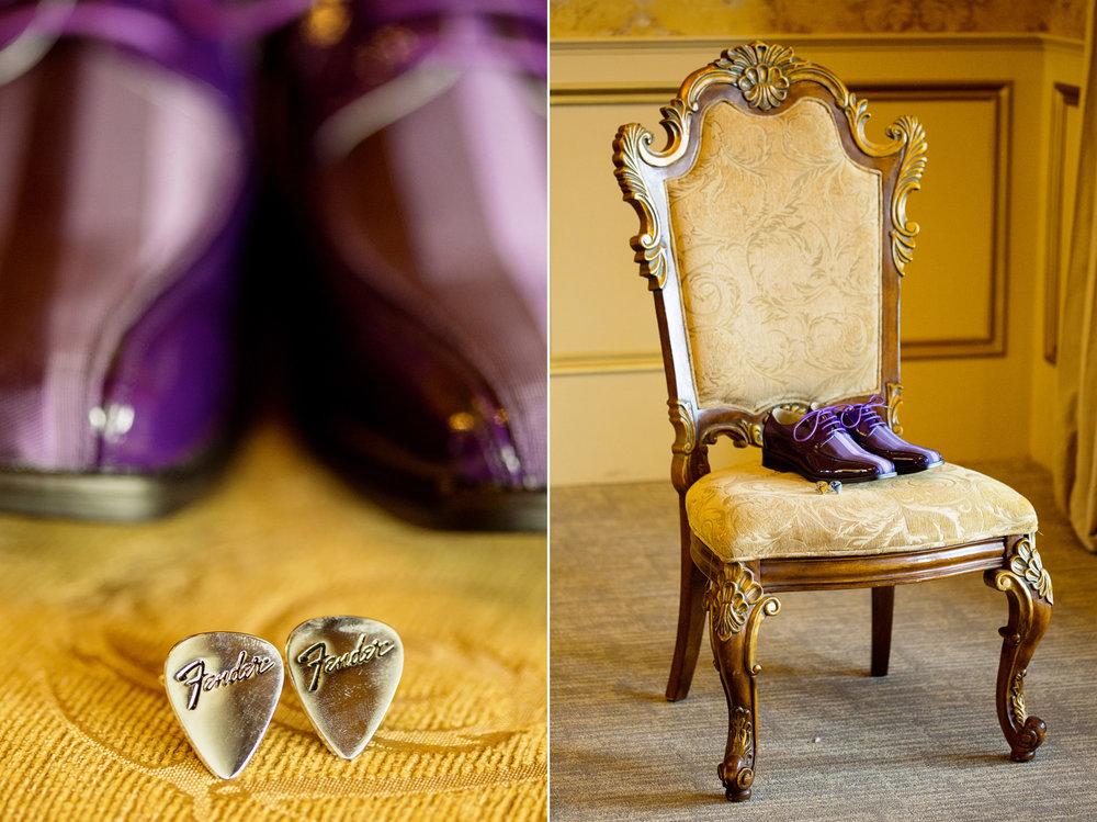 Seriously_Sabrina_Photography_Lexington_Versailles_Kentucky_Castle_Post_Wedding_KnightBrown11.jpg