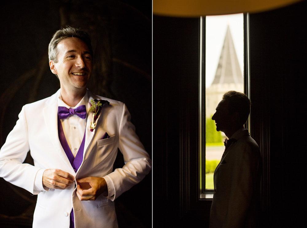 Seriously_Sabrina_Photography_Lexington_Versailles_Kentucky_Castle_Post_Wedding_KnightBrown17.jpg