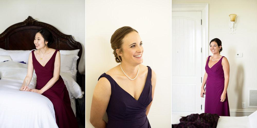 Seriously_Sabrina_Photography_Lexington_Versailles_Kentucky_Castle_Post_Wedding_KnightBrown21.jpg