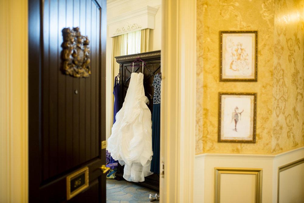 Seriously_Sabrina_Photography_Lexington_Versailles_Kentucky_Castle_Post_Wedding_KnightBrown20.jpg