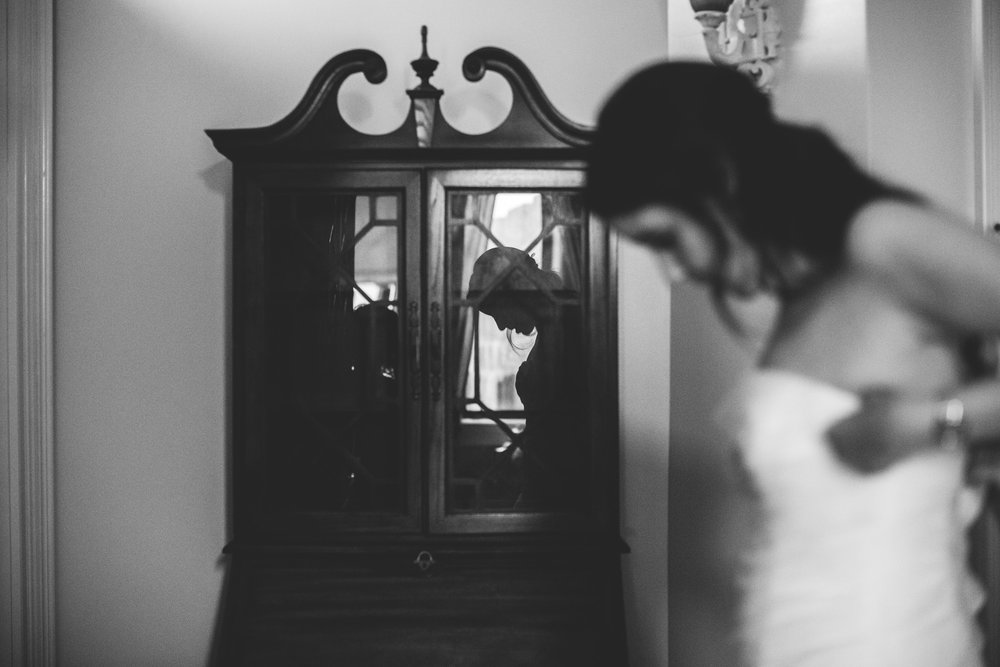 Seriously_Sabrina_Photography_Lexington_Versailles_Kentucky_Castle_Post_Wedding_KnightBrown23.jpg