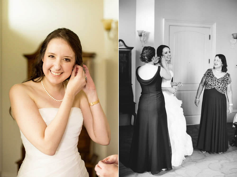 Seriously_Sabrina_Photography_Lexington_Versailles_Kentucky_Castle_Post_Wedding_KnightBrown26.jpg