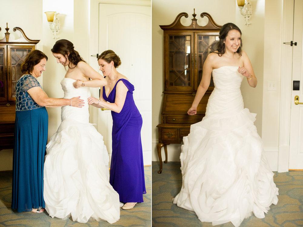 Seriously_Sabrina_Photography_Lexington_Versailles_Kentucky_Castle_Post_Wedding_KnightBrown24.jpg