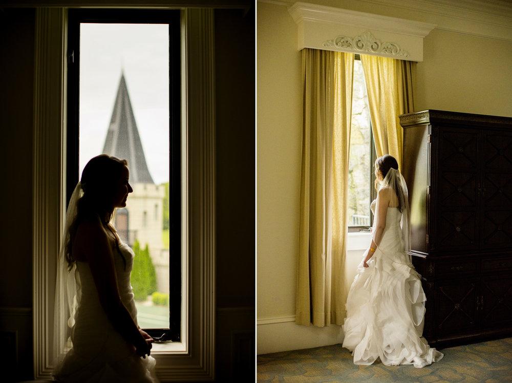 Seriously_Sabrina_Photography_Lexington_Versailles_Kentucky_Castle_Post_Wedding_KnightBrown30.jpg
