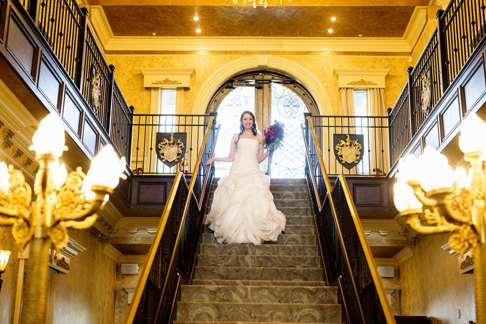 Seriously_Sabrina_Photography_Lexington_Versailles_Kentucky_Castle_Post_Wedding_KnightBrown32.jpg