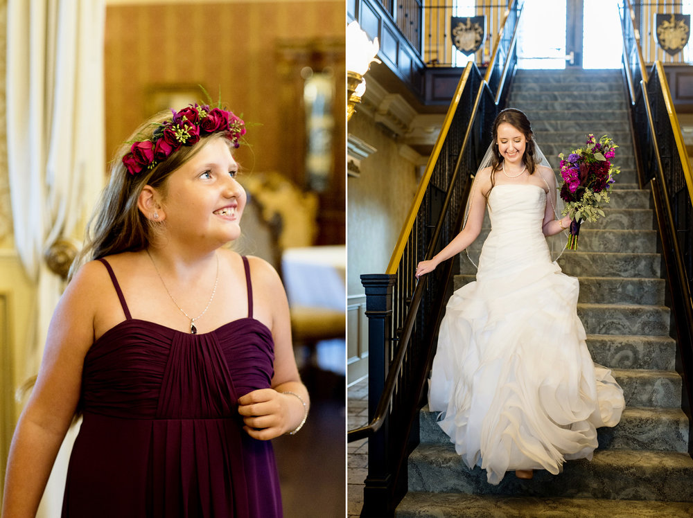 Seriously_Sabrina_Photography_Lexington_Versailles_Kentucky_Castle_Post_Wedding_KnightBrown33.jpg