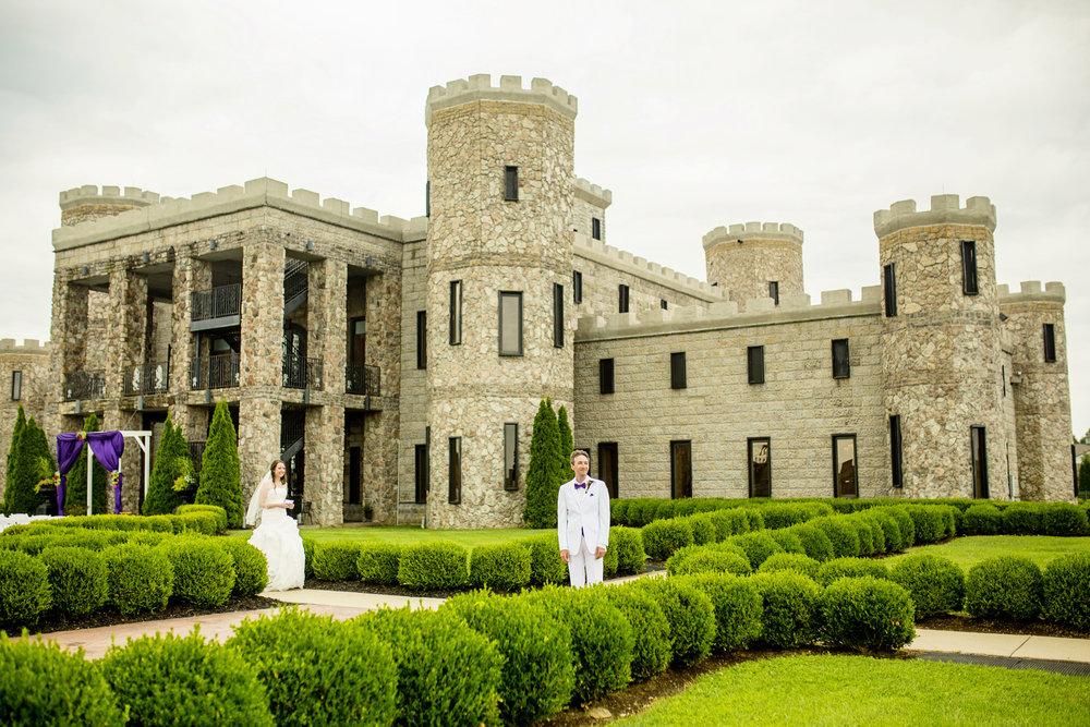 Seriously_Sabrina_Photography_Lexington_Versailles_Kentucky_Castle_Post_Wedding_KnightBrown35.jpg