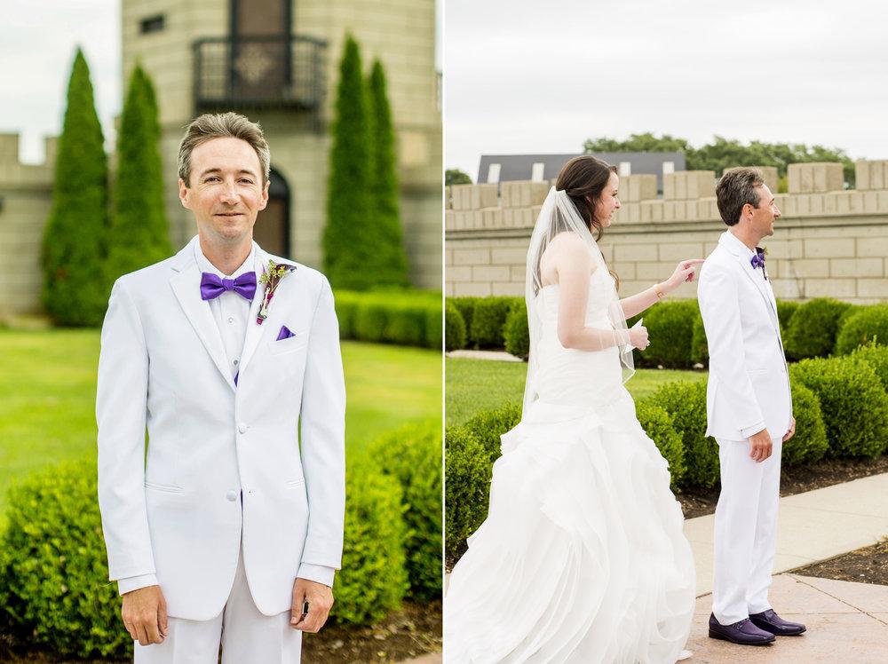 Seriously_Sabrina_Photography_Lexington_Versailles_Kentucky_Castle_Post_Wedding_KnightBrown37.jpg
