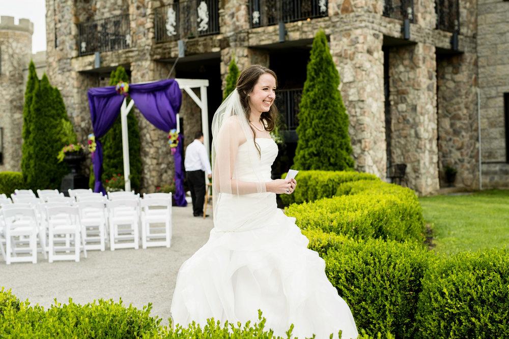Seriously_Sabrina_Photography_Lexington_Versailles_Kentucky_Castle_Post_Wedding_KnightBrown36.jpg