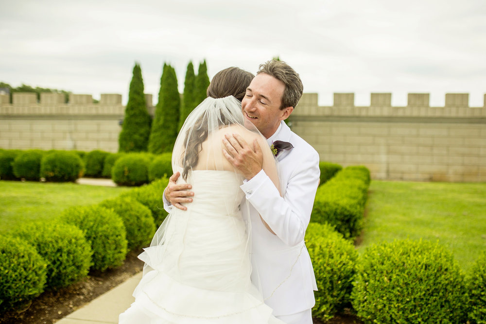Seriously_Sabrina_Photography_Lexington_Versailles_Kentucky_Castle_Post_Wedding_KnightBrown39.jpg