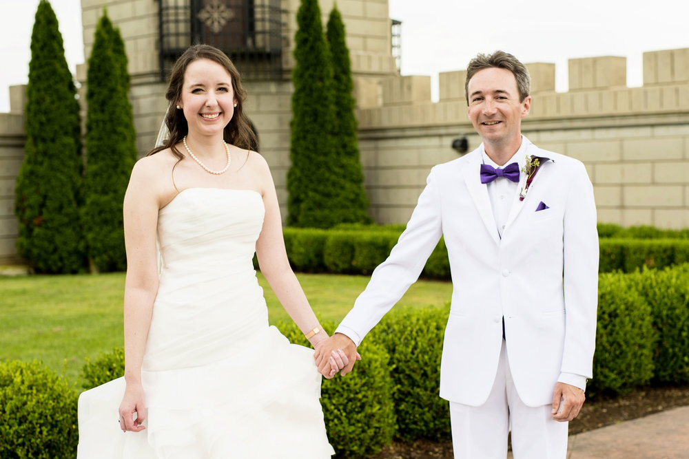 Seriously_Sabrina_Photography_Lexington_Versailles_Kentucky_Castle_Post_Wedding_KnightBrown41.jpg