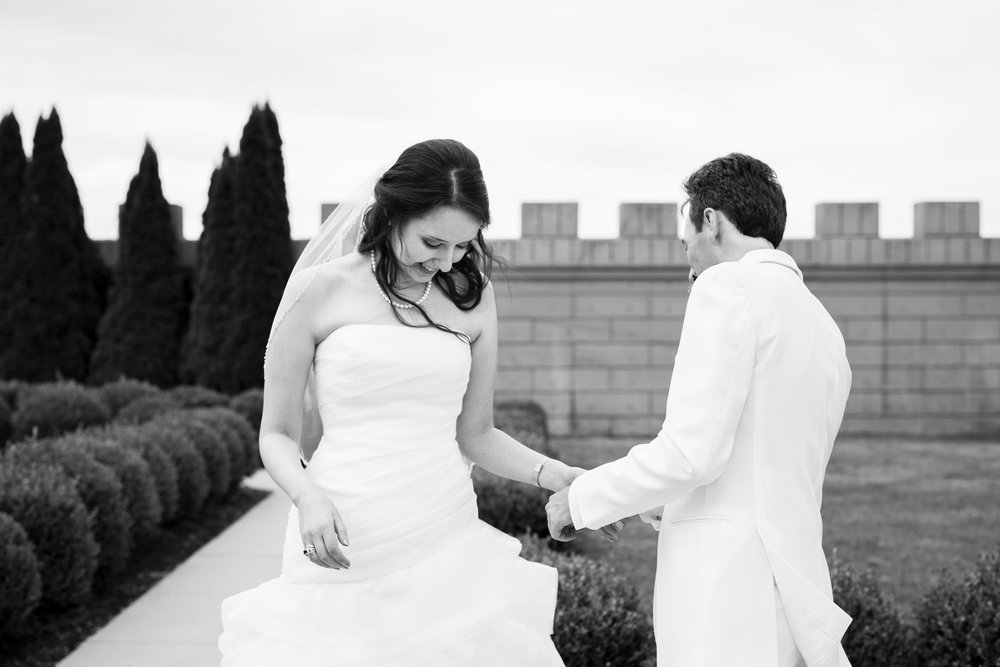 Seriously_Sabrina_Photography_Lexington_Versailles_Kentucky_Castle_Post_Wedding_KnightBrown40.jpg