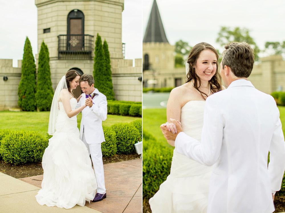 Seriously_Sabrina_Photography_Lexington_Versailles_Kentucky_Castle_Post_Wedding_KnightBrown43.jpg
