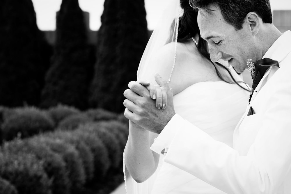 Seriously_Sabrina_Photography_Lexington_Versailles_Kentucky_Castle_Post_Wedding_KnightBrown42.jpg