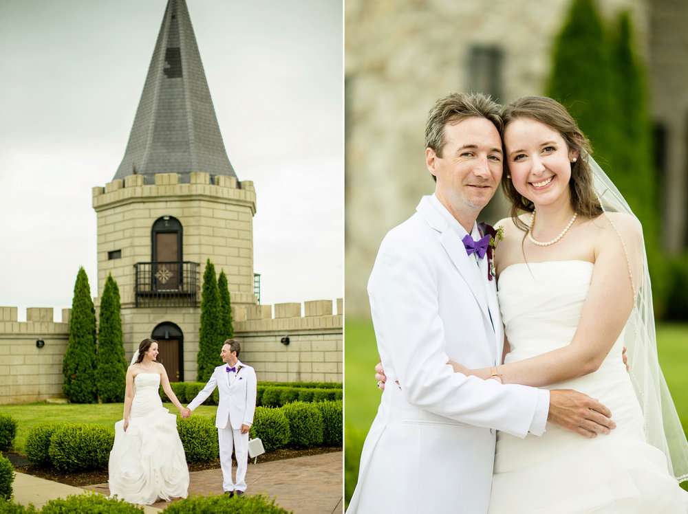 Seriously_Sabrina_Photography_Lexington_Versailles_Kentucky_Castle_Post_Wedding_KnightBrown45.jpg