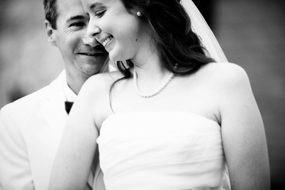 Seriously_Sabrina_Photography_Lexington_Versailles_Kentucky_Castle_Post_Wedding_KnightBrown46.jpg