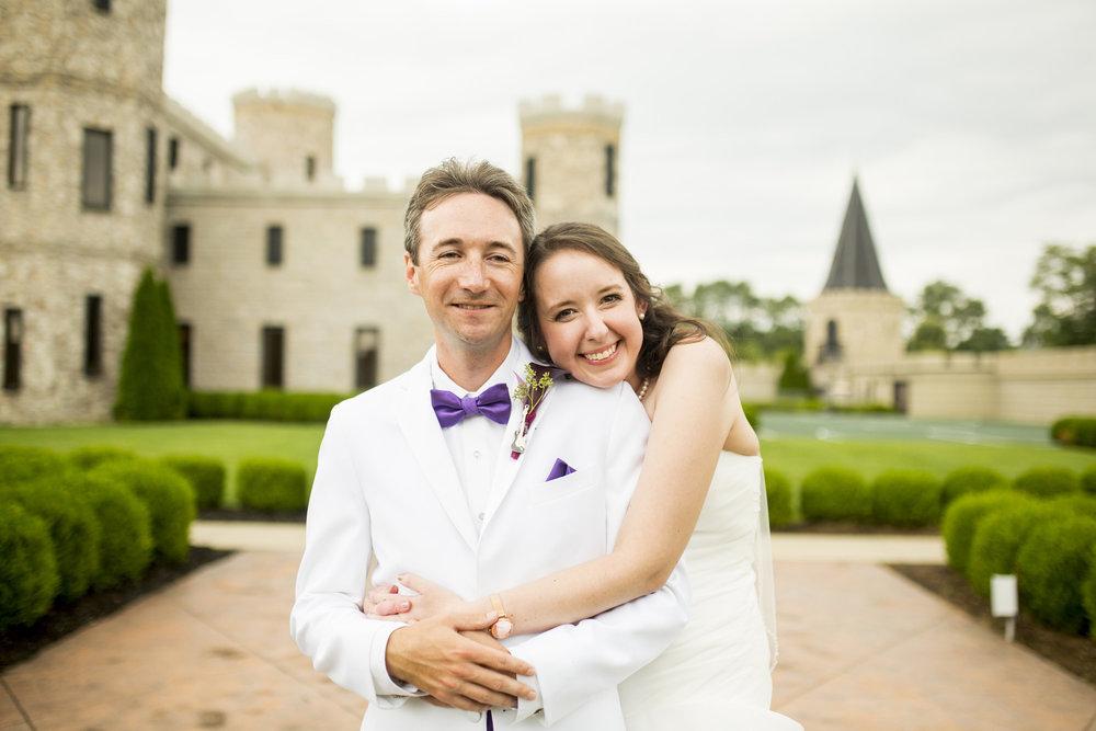 Seriously_Sabrina_Photography_Lexington_Versailles_Kentucky_Castle_Post_Wedding_KnightBrown48.jpg