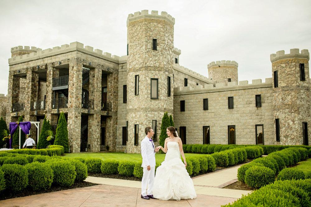 Seriously_Sabrina_Photography_Lexington_Versailles_Kentucky_Castle_Post_Wedding_KnightBrown47.jpg