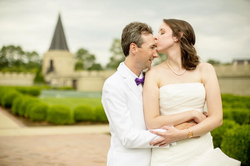 Seriously_Sabrina_Photography_Lexington_Versailles_Kentucky_Castle_Post_Wedding_KnightBrown50.jpg