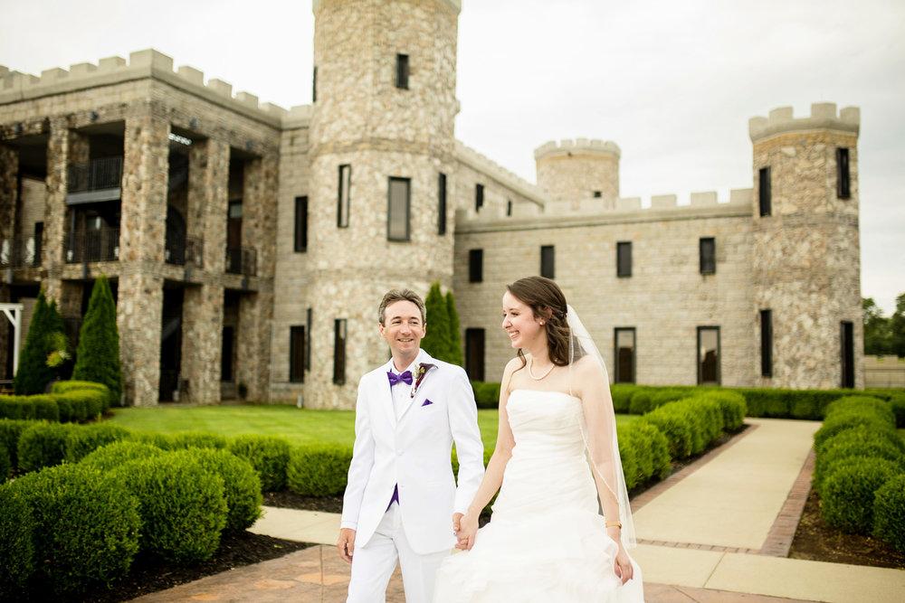 Seriously_Sabrina_Photography_Lexington_Versailles_Kentucky_Castle_Post_Wedding_KnightBrown49.jpg