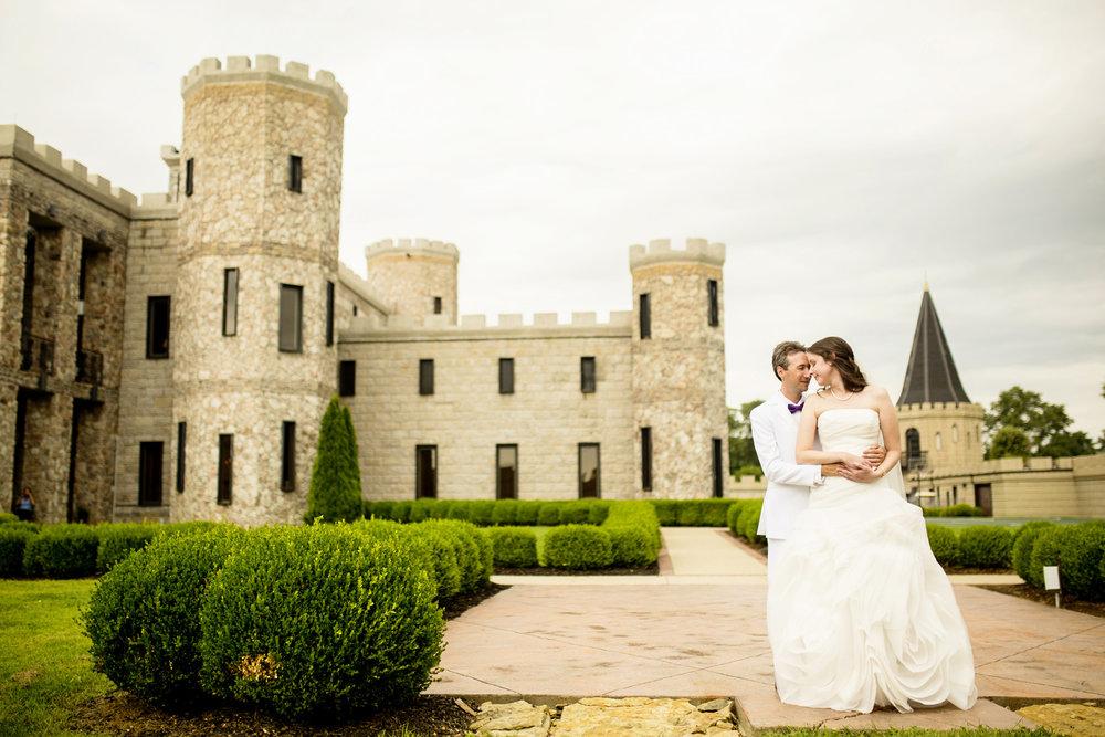 Seriously_Sabrina_Photography_Lexington_Versailles_Kentucky_Castle_Post_Wedding_KnightBrown52.jpg