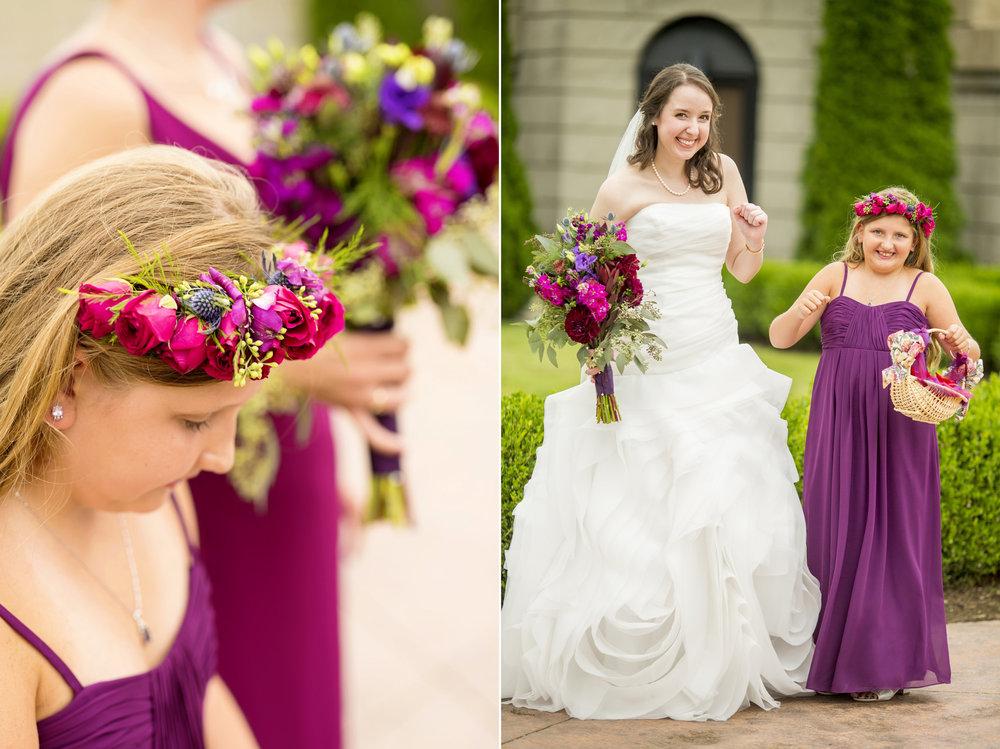 Seriously_Sabrina_Photography_Lexington_Versailles_Kentucky_Castle_Post_Wedding_KnightBrown54.jpg