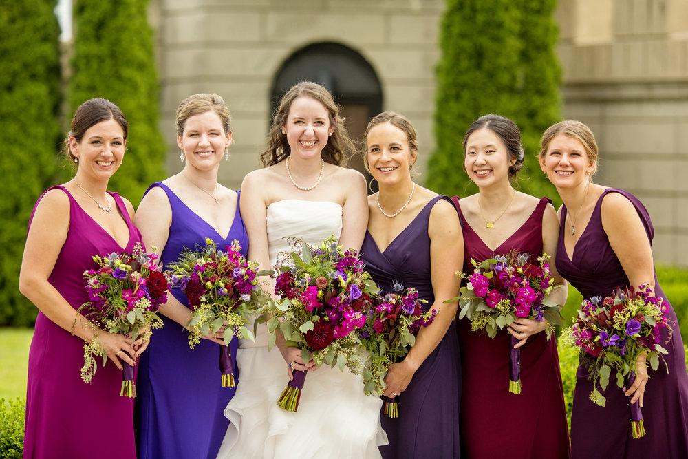 Seriously_Sabrina_Photography_Lexington_Versailles_Kentucky_Castle_Post_Wedding_KnightBrown55.jpg