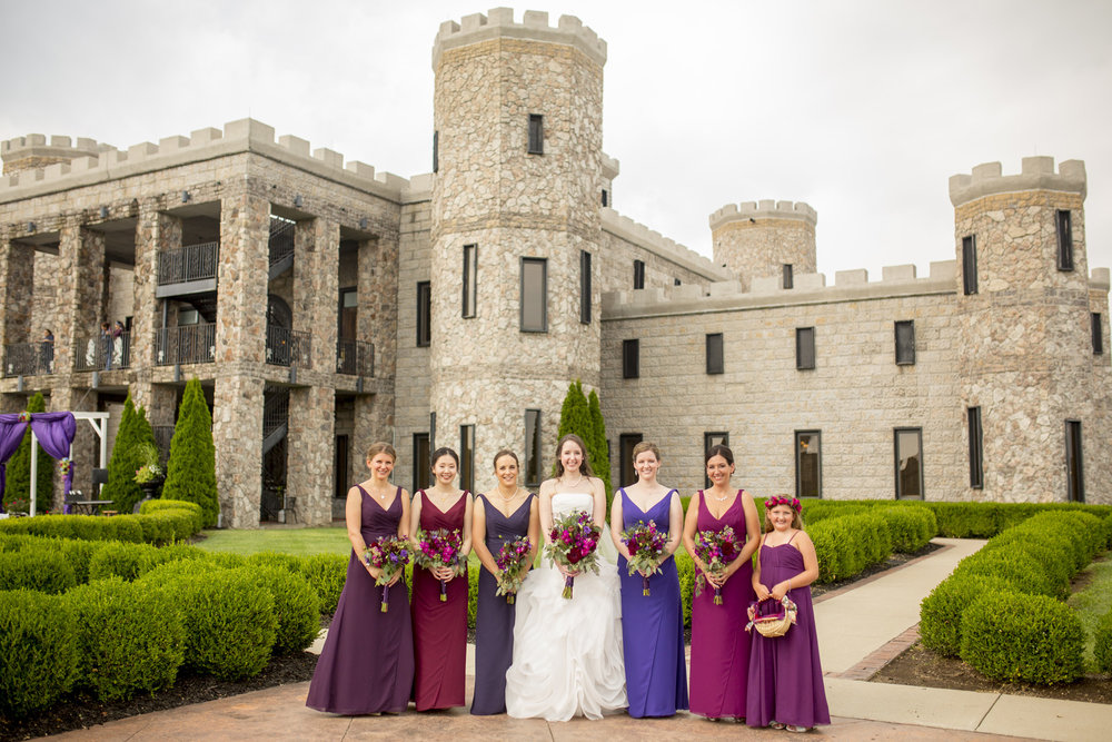 Seriously_Sabrina_Photography_Lexington_Versailles_Kentucky_Castle_Post_Wedding_KnightBrown56.jpg