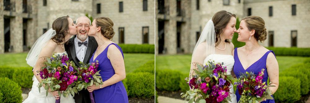 Seriously_Sabrina_Photography_Lexington_Versailles_Kentucky_Castle_Post_Wedding_KnightBrown62.jpg