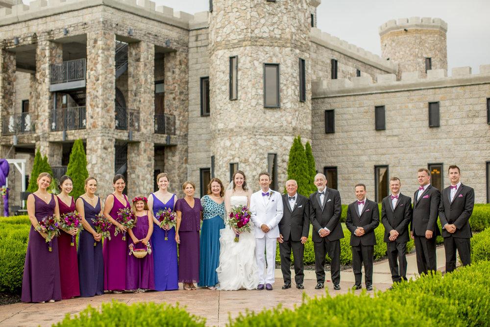 Seriously_Sabrina_Photography_Lexington_Versailles_Kentucky_Castle_Post_Wedding_KnightBrown60.jpg