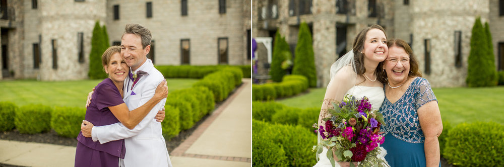 Seriously_Sabrina_Photography_Lexington_Versailles_Kentucky_Castle_Post_Wedding_KnightBrown64.jpg