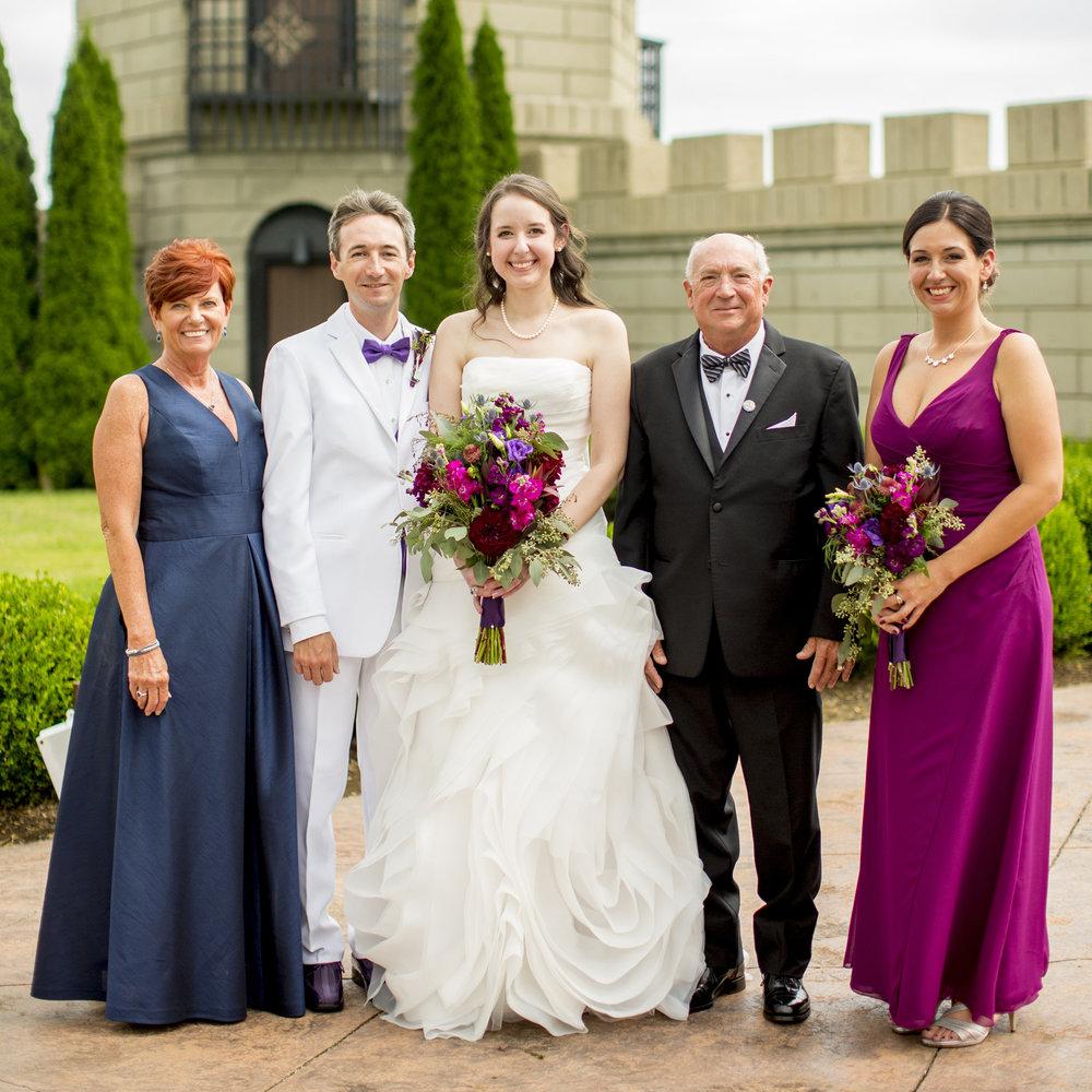 Seriously_Sabrina_Photography_Lexington_Versailles_Kentucky_Castle_Post_Wedding_KnightBrown65.jpg