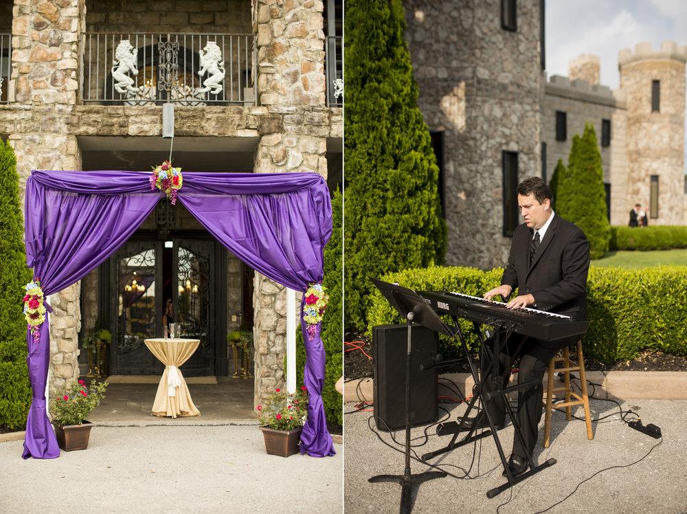 Seriously_Sabrina_Photography_Lexington_Versailles_Kentucky_Castle_Post_Wedding_KnightBrown67.jpg