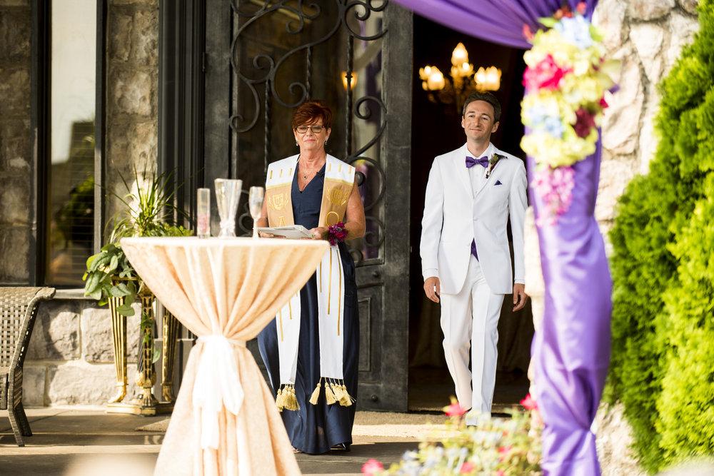 Seriously_Sabrina_Photography_Lexington_Versailles_Kentucky_Castle_Post_Wedding_KnightBrown68.jpg