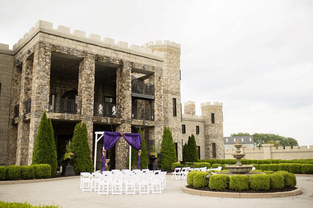 Seriously_Sabrina_Photography_Lexington_Versailles_Kentucky_Castle_Post_Wedding_KnightBrown66.jpg
